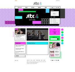 JTBC4